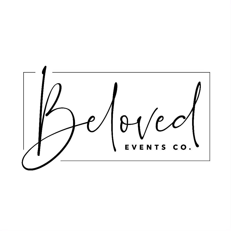 Angie Y. | Beloved Events Co.🕊